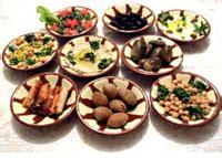 cucina libanese biblos caff 232 la cucina libanese
