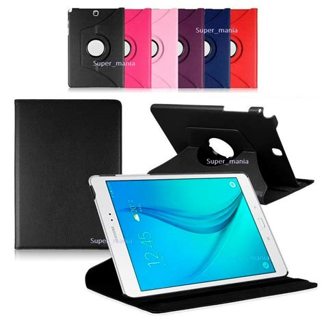 Samsung Galaxy Tab A 80 Inch P355 T355 Tempered Glass Anti Gores Kaca capa tablet samsung galaxy tab a 8 0 t350 t355 p355 r 34 99 em mercado livre