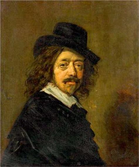 slee frans frans hals 170 paintings wikiart org