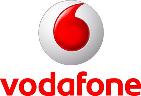 erafone logo top 10 core companies in india for electronics and
