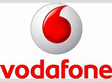 hi,frnds vodafone free 3g hacked,this trick is for ... Idea 3g Logo