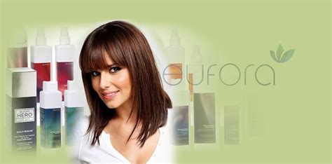 benefits of eufora hair color eufora organic hair color eufora organic hair color