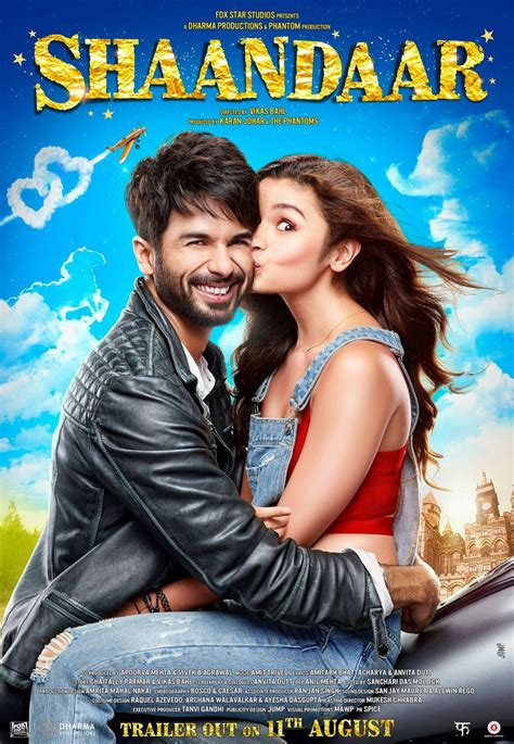download film eksen full shaandaar 2015 full movie download in hd free