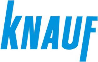 knauf logo кнауф knauf