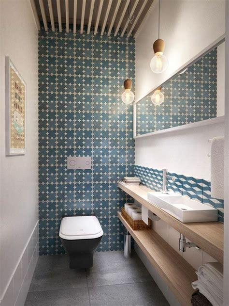 deco badezimmerfliesen d 233 corer la salle de bains avec un 233 vier c 233 ramique