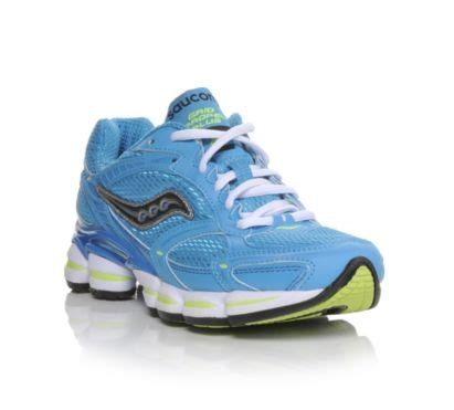 saucony propel plus ii at shoe carnival shoes