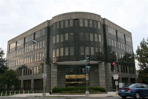 taipei economic and cultural representative office in the