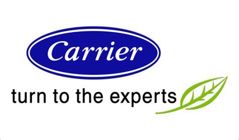 comfort sure extended warranty extend your warranty cozy comfort plus