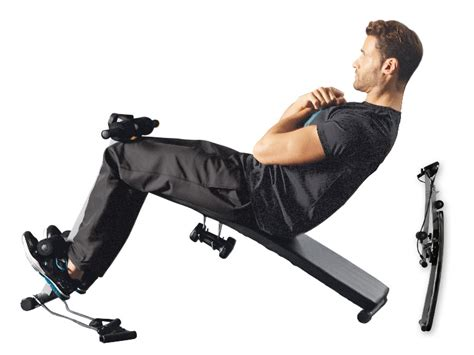 bench contact crivit r workout bench lidl ireland specials archive