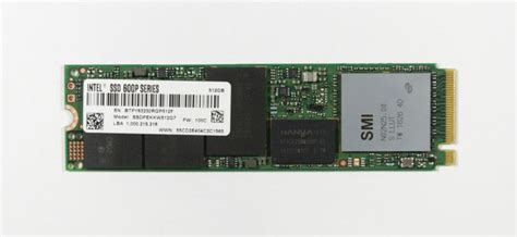 Intel Ssd 512gb 600p Series M 2 intel ssd 600p series 512gb m 2 2280 end 3 9 2020 12 32 pm
