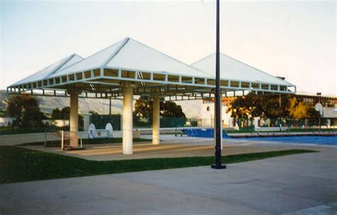 commercial canvas awnings commercial awnings c c canvas