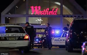 Garden State Mall Elizabeth Nj Hours Richard Shoop 20 Who Opened At New Jersey S