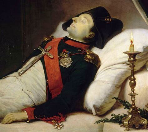 dead in bed 1000 images about napoleon on pinterest napoleonic wars