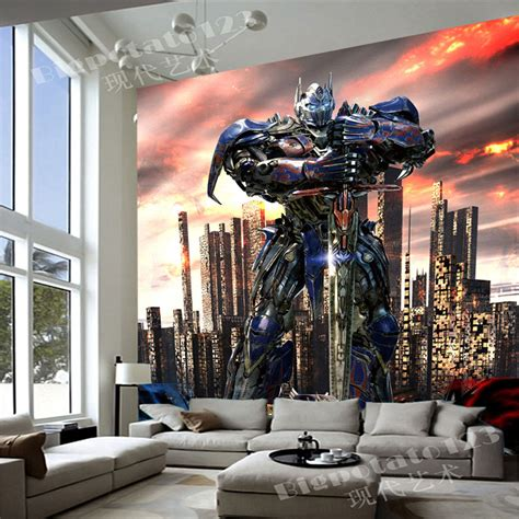 transformers bedroom decor popular insulation paper transformer buy cheap insulation