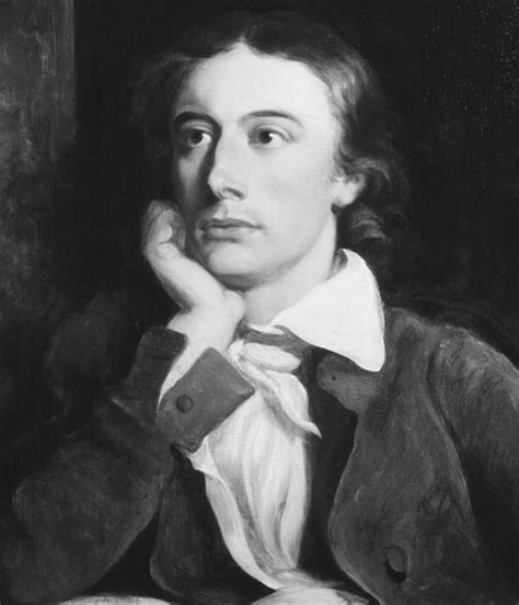 biography of english poet john keats john keats www pixshark com images galleries with a bite