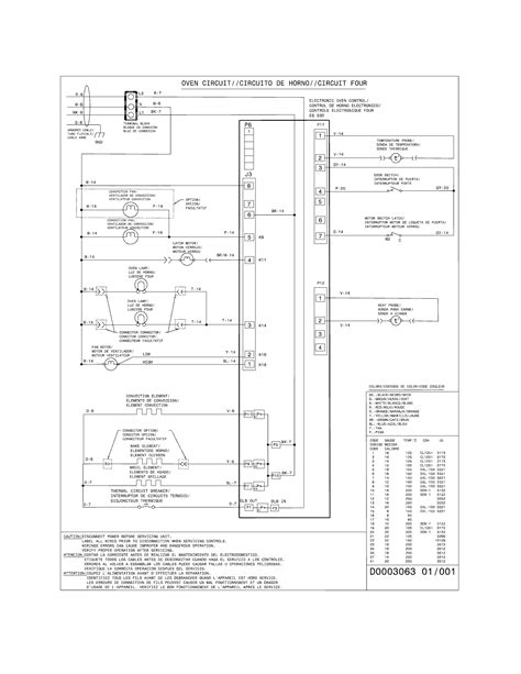 sears trash compactor wiring diagram wiring diagram schemes