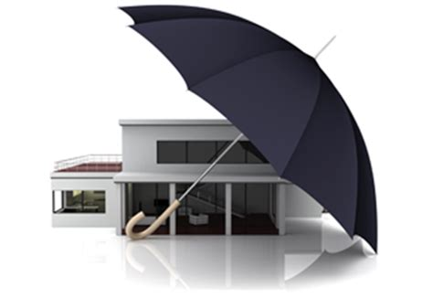 commercial house insurance commercial property insurance professional insurance services