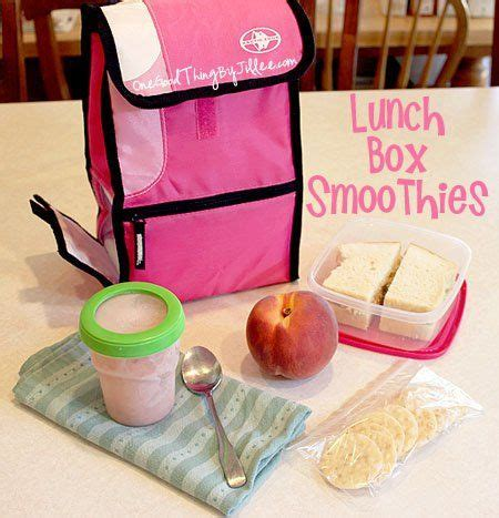 Detox School Lunches by 1077 Best Images About Smoothies On Detox