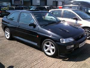 ford rs cosworth 01933 441451