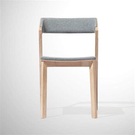 stuhl nach vorne schieben stuhl meraon gastro elements