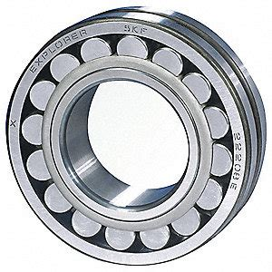 Spherical Roller Bearing 22216 Mbkw33c3 Twb skf spherical roller bearing bore 80mm 49t545 22216 e c3 grainger