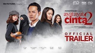 ayat ayat cinta 2 release date malaysia ayat ayat cinta 2 make money from home speed wealthy