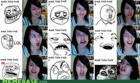 Meme Faces Original Pictures - meme faces original pictures image memes at relatably com