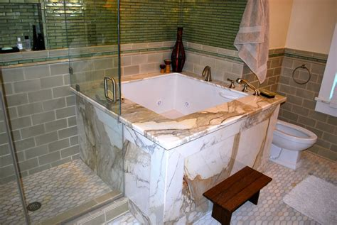 asian bathtub unique japanese soaking tub kohler homesfeed
