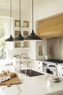 kitchen pendants lights over island foter 55 beautiful hanging pendant lights for your kitchen island