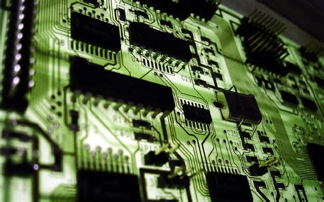 imagenes de jack kilby the history of microchip and the men behind it s success