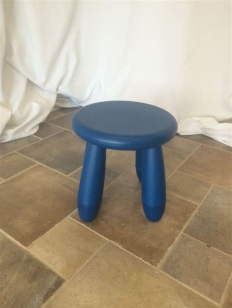 Blue Green Stool In Adults by 1000 Images About Seating Studio On