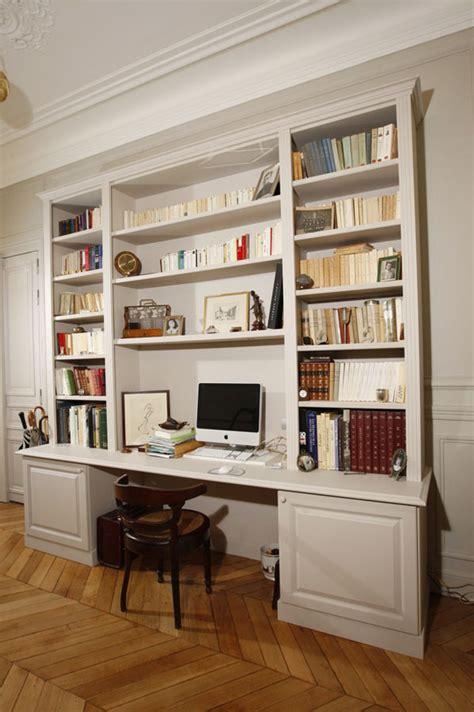 Bureau Biblioth 232 Que Meilleures Ventes Boutique Pour Les Bibliothèque Bureau