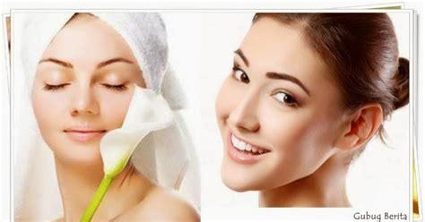 membuat wajah glowing dengan bahan alami tips cantik memutihkan kulit secara alami info ibu hamil