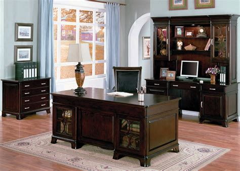 best home office furniture home office ideas homesfeed