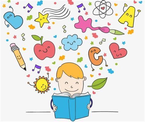 libro como caminar en el la importancia de la lectura en los m 225 s peque 241 os menuts