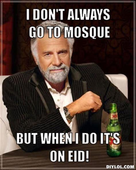 Ramadhan Meme - ramadan memes