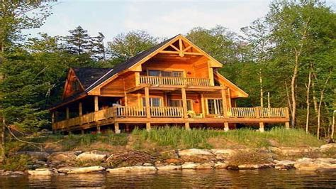 cool lake house designs small lake cottage house plans cool lake house designs small lake cottage house plans