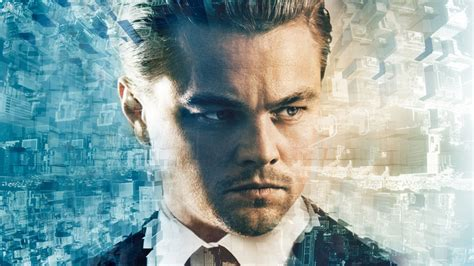 The Crowded Room by Leonardo Dicaprio Enters The Crowded Room