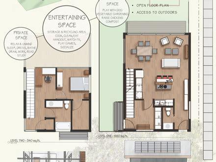 tiny houses 1000 sq ft tiny house floor plans 1000 sq ft inside tiny houses 1000