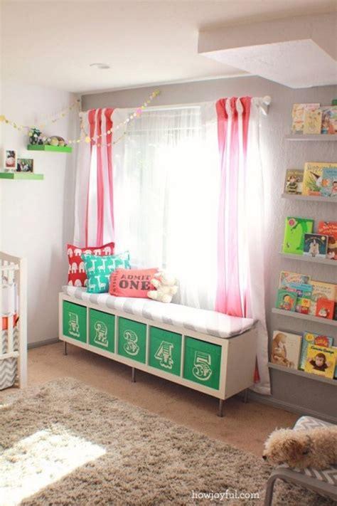 creatief interieur styling interieur kids kinderkamer inrichten met ikea expedit
