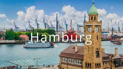 clic hamburg discover the entrepreneurial hamburg startus magazine