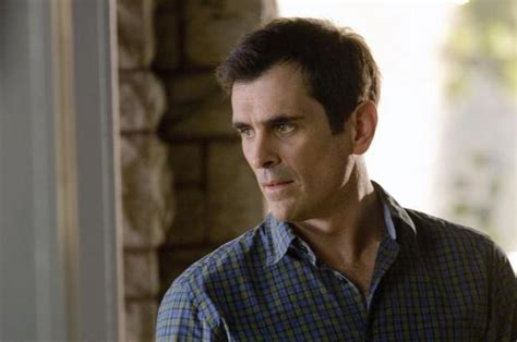 ty burrell doc samson where are they now in the marvel cinematic universe