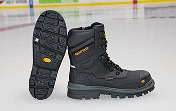 Caterpillar Olive Safety find a store near you cat footwear