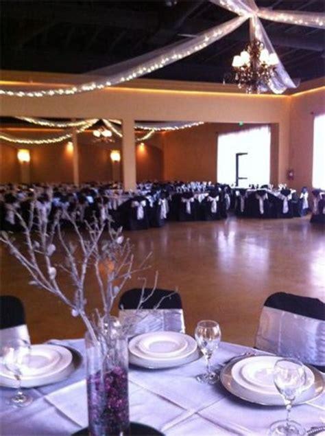 marinaj banquets   moreno valley california