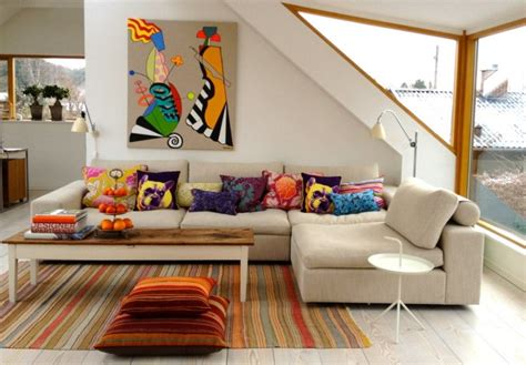 Different Living Room Styles Ideas For Interior Living Room Style Ideas