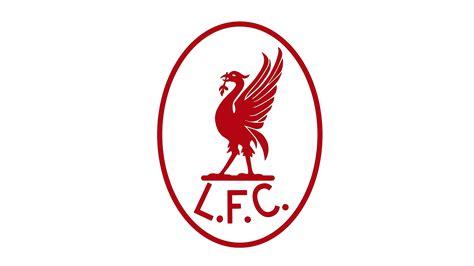 Kaos Liverpool Logo 03 liverpool logo interesting history of the team name and emblem