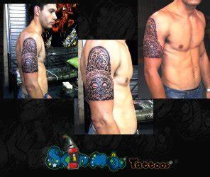 tattoo parlour gauteng tattoo parlour pretoria skinmojo tattoos pretoria