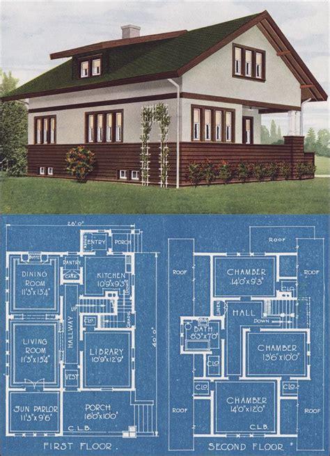 prairie school house plans prairie school architecture house plans house design ideas