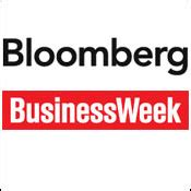 Bloomberg Businessweek Mba School Rankings by Ie Business School Executive Mba Ranked No 4 Worldwide By