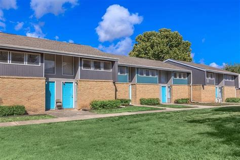 2 bedroom san antonio homes for rent san antonio tx brooks townhomes rentals san antonio tx apartments com